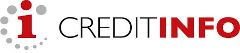 Encontro de apresentação da CREDITINFO CV