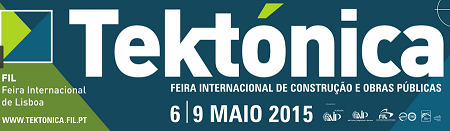 Missão empresarial à Lisboa