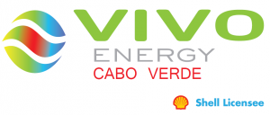logo_vivo_guia