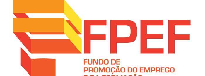 FPEF apresenta resultados do FUNDO em Mindelo e Santo Antão