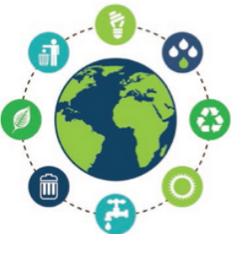 Metodologia P+L e Economia Verde