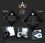 CIP – COMMERCIAL IMPORTANT PASSENGER