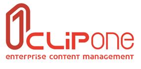 clipone_002