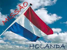 Missão empresarial holandesa