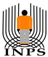 INPS – Balanço de 2017