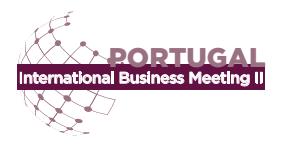 International Business Meeting II – Portugal