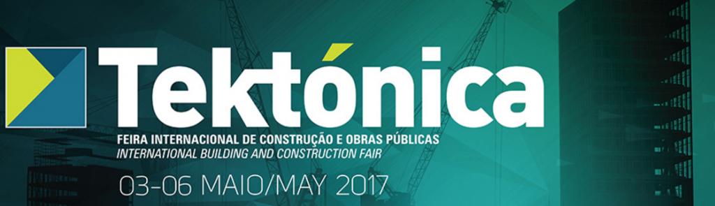 tektonica_2017