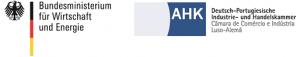 logos_organizacao