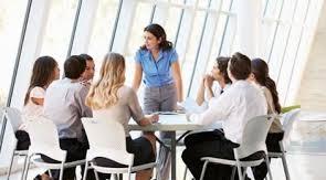 Associação de Mulheres Empresárias e Profissionais