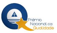 Prémio Nacional da Qualidade de Cabo Verde