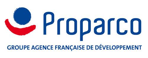 Proparco pretende financiar projetos nacionais