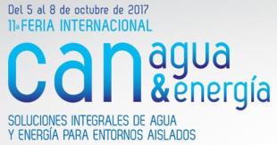 Missão empresarial à Las Palmas