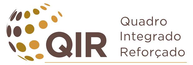 CCB e QIR preparam acordo