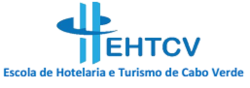 EHTCV abre inscrições em S. Vicente
