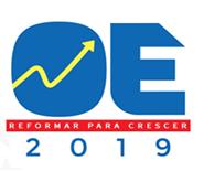 OE 2019 em audição direta