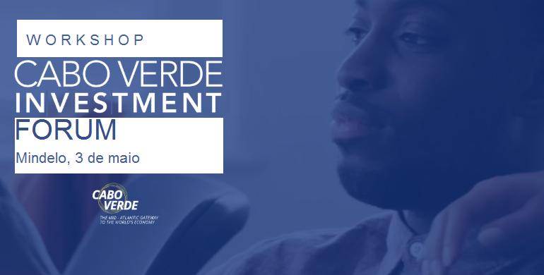 Workshop – Como Financiar-se no CVIF?