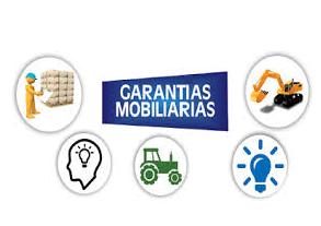 Atelier: Acesso ao Crédito com Garantias Mobiliárias