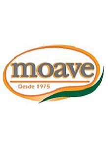 MOAVE, SARL