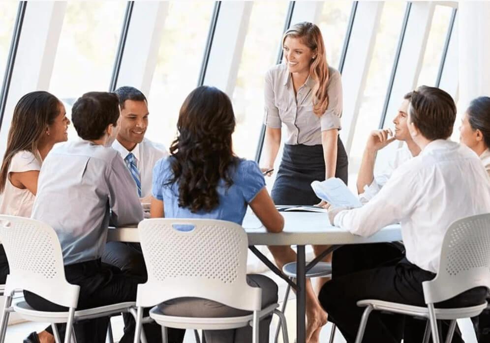 DL 38/2021 – Financiamento da formação profissional