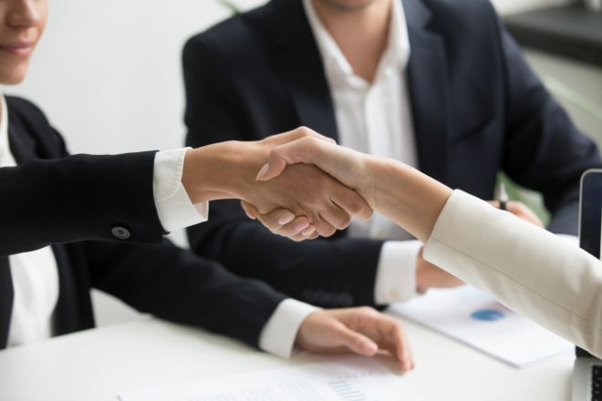 Banco Mundial aprova 10 milhões para as PME cabo-verdianas