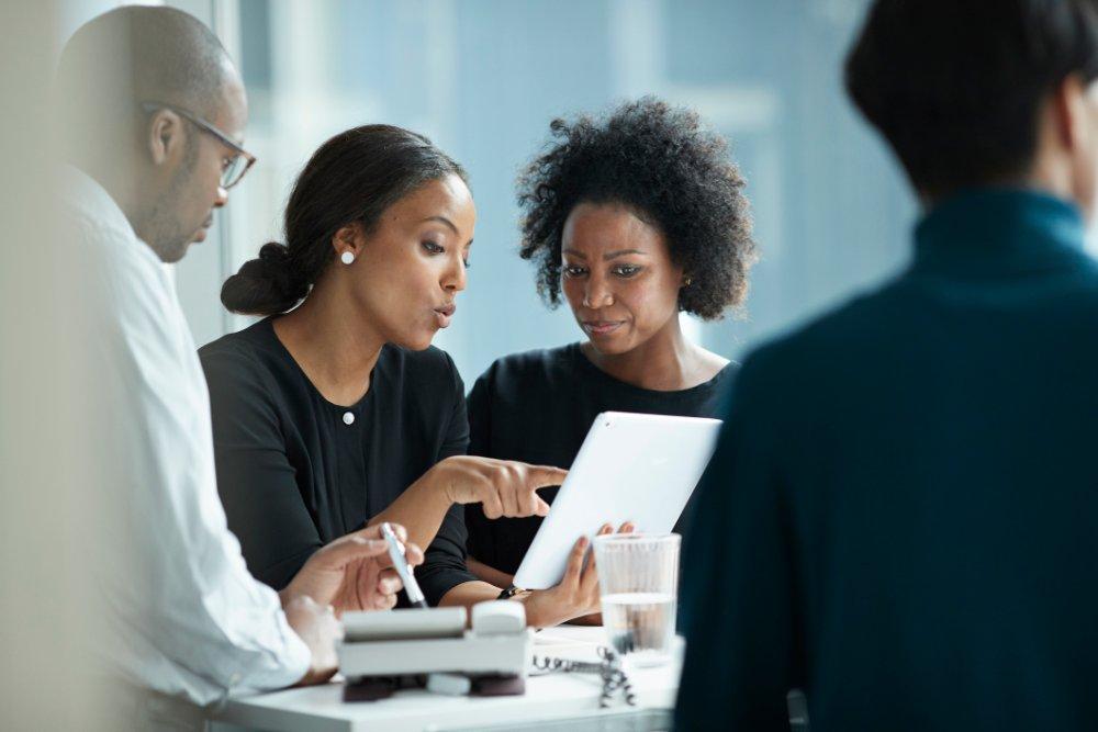 Auditoria Interna Empresarial baseada no Risco