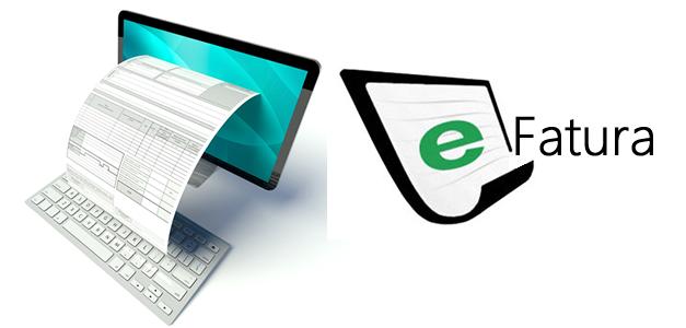 E-Fatura: Transição e Adaptação das Empresas