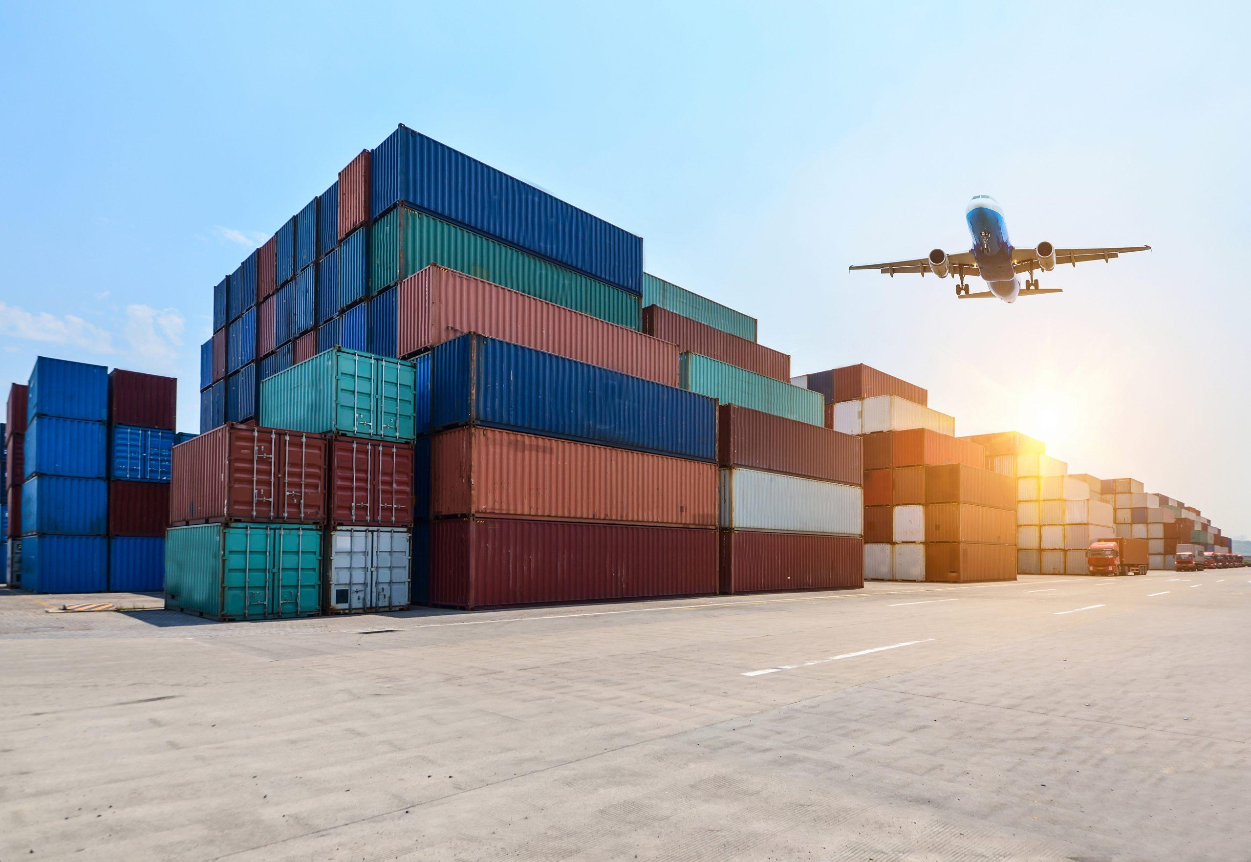 Mecanismo de Alerta de Obstáculos ao Comércio, por Jailson Semedo