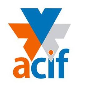 ACIF – AUDITORIA, CONSULTORIA E FORMAÇÃO EM SEGURANÇA