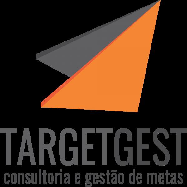 TARGETGEST – CONSULTORIA E GESTÃO, SOCIEDADE UNIPESSOAL, LDA — Duplicado