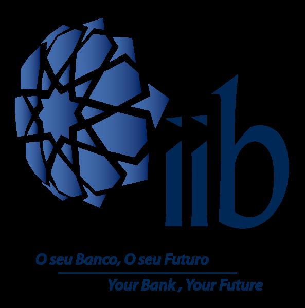 INTERNATIONAL INVESTMENT BANK, LDA